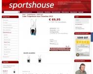 Website Herrmann Harald Radsportfachgeschäft
