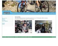 Website Weile Gerd Fahrräder