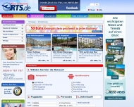 Bild Webseite Fahrschule Döblitz Hamburg