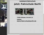 Bild Giersch Horst Fahrschule