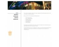 Bild von Baum Immobilien GmbH