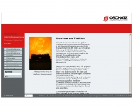 Bild Oschatz GmbH