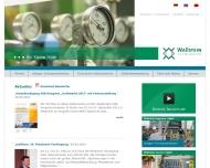 Bild Wallstein Ingenieur-GmbH