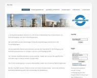 Bild Hertel Enning Montagen GmbH