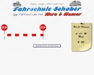 Bild Schober Heinz Fahrschule