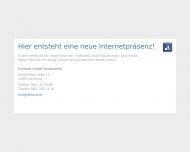 Bild Fahland GmbH