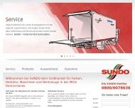 Bild Schmitt & Orschler GmbH & Co. Farben- und Heimtex KG