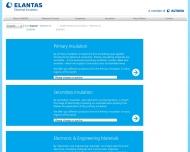 Bild ELANTAS Beck GmbH