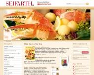 Bild Seifarth GmbH & Co. KG