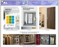 Bild ALKU Bauelemente GmbH