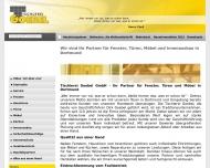 Website Goebel