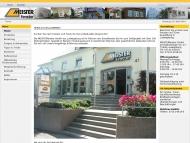 Bild Meister-Fenster GmbH