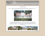 Bild Webseite  Norderney