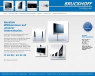 Bild Bruckhoff Manfred GmbH