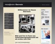 Bild Informationstechnik Eberwein GmbH