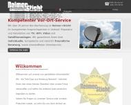 Bild Reimer & Sticht GmbH Fernsehreparaturservice