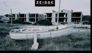 Bild Zeisse Filmproduktion GmbH
