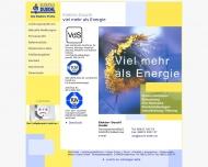 Bild Webseite Elektro-Duschl Kolbermoor