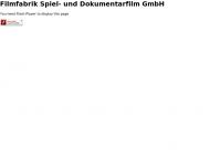 Bild Filmfabrik GmbH