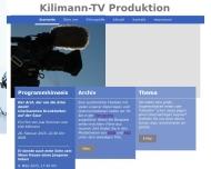 Bild Kilimann Gisela