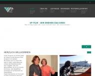 Bild VP Film GmbH