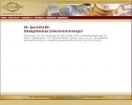 Bild DEUTSCHER ATLAS Finanzdienstleistungen AG Finanzdienstleistungen