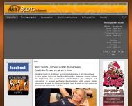 Bild Wysocki Radek Aktiv Sports, Fitness Studio