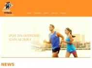 Bild Fischer Fitness OHG