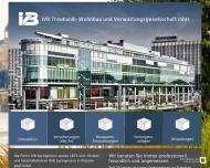 Bild IVB Treuhand- Wohnbau und Verwaltungs GmbH