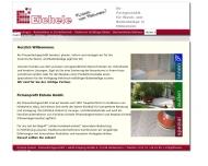 Bild Eichele GmbH Fliesenfachgeschäft