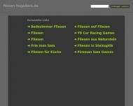 Bild Fliesen HAGEDORN GmbH Fliesenfachhandel