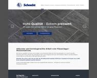 Bild Schacht Fliesen GmbH