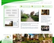 Bild Wohnungsbaugenossenschaft Hellersdorfer Kiez eG