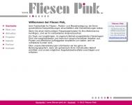 Bild Pink