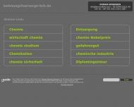Bild Brandenburger Wohnungsfürsorge Gesellschaft mit beschränkter Haftung