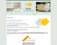 Bild CFS-Ceramic-Fliesen-Studio GmbH