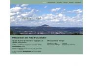 Bild Webseite  Göppingen