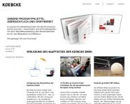 Online gedruckt - Mimeo.de