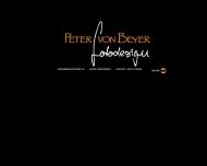 Bild Webseite von Beyer Peter Cadolzburg