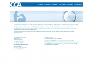 Bild CCA Digitaldruck GmbH