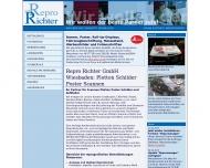 Bild Repro Richter GmbH