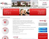 Bild Kopierer BV-comOffice GmbH