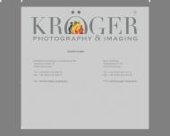 Bild KRÖGER Photography Imaging GmbH