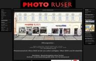 Bild Photo Ruser GmbH