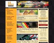Bild RS Speedworld Indoor-Karting GmbH