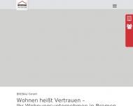 Bild BREBAU GmbH