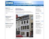 Bild DMB Mieterverein Bremen e.V.