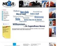 Bild Jugendhaus Nexus