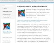Bild Bremische Bau- und Immobiliengesellschaft HANSA mbH & Co. KG