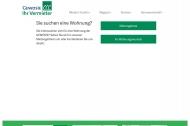 Bild GEWOSIE Wohnungsbaugenossenschaft Bremen-Nord e.G.